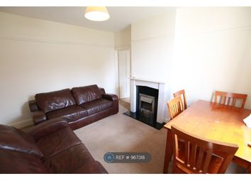 4 bed terraced house to rent in Grange Avenue, Earley, Reading RG6