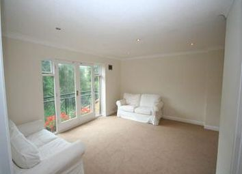 Thumbnail 2 bed flat to rent in Blackheath Grove, London