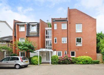 3 bed flat for sale in Kingston Hill, Kingston Hill, Kingston Upon Thames KT2