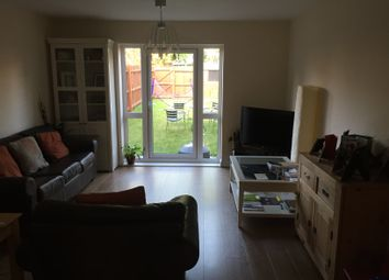 Thumbnail 4 bed terraced house to rent in Rose Hill, Willenhall