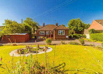 Thumbnail 2 bed bungalow for sale in Green Lea, Whitchurch Hill