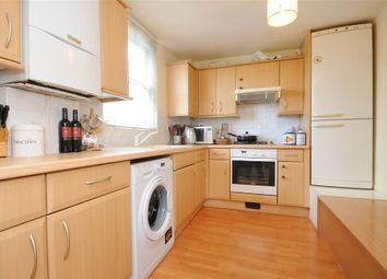Thumbnail 1 bed flat to rent in Leamington Park, Acton, London