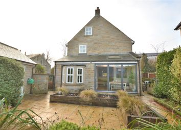 5 bed detached house for sale in Beechwood Close, Shadwell, Leeds, West Yorkshire LS17
