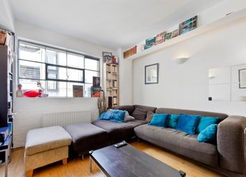 Thumbnail 2 bed flat to rent in Coriander Court, Gainsford Street, Shad Thames