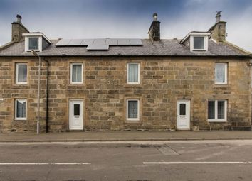 Thumbnail 4 bedroom property for sale in Brander Street, Burghead, Elgin, Moray