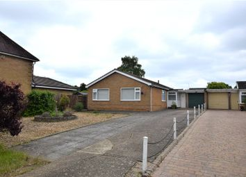 3 bed bungalow for sale in Hardingstone Lane, Hardingstone, Northampton NN4
