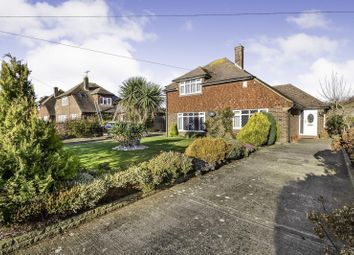 Thumbnail 3 bedroom property to rent in Hartfield Road, Bexhill On Sea