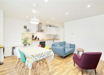 Thumbnail 1 bed flat for sale in 11 North Birkbeck Road, Leytonstone, London