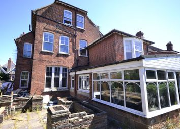 Thumbnail 6 bed property to rent in Sedlescombe Road South, St Leonards On Sea