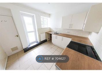 2 bed flat to rent in Freehold Street, Liverpool L7