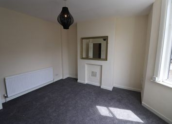 Thumbnail 2 bed flat to rent in Queens Road, Southend-On-Sea
