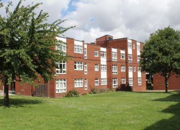 Thumbnail 2 bed flat to rent in Woking Close, London