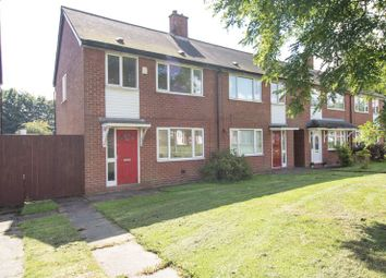 Thumbnail 2 bed terraced house to rent in Martin Avenue, Farnworth, Bolton