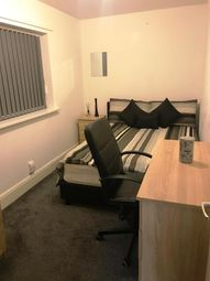 Thumbnail Room to rent in Borlace Street, Leicester