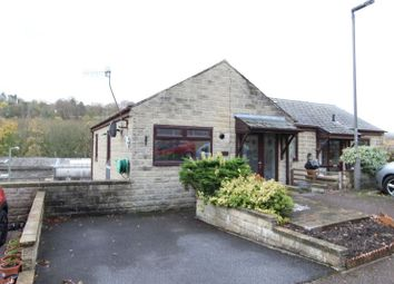 Thumbnail 3 bed property to rent in Dimple Crescent, Matlock, Derbyshire