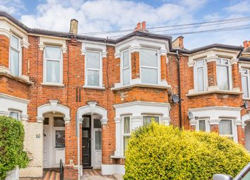 Thumbnail 3 bed maisonette to rent in Caledon Road, London