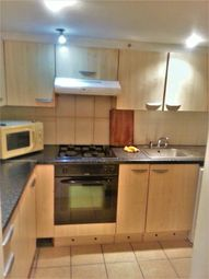 Thumbnail 2 bed flat to rent in Cotesbach Road, Hackney