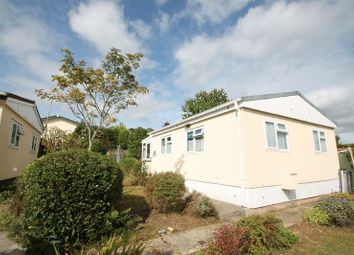 Thumbnail 1 bed bungalow to rent in Cheltenham Road, Bagendon, Cirencester