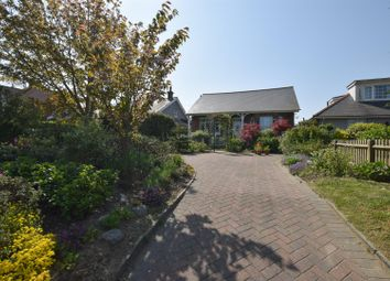 2 bed detached bungalow for sale in The Ridge, Hastings TN34