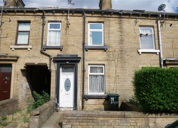 3 bed terraced house for sale in Agar Street, Bradford, West Yorkshire BD8