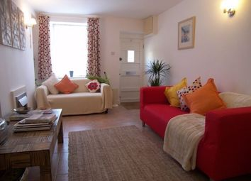 2 bed cottage to rent in Mumbles Road, Mumbles, Swansea SA3