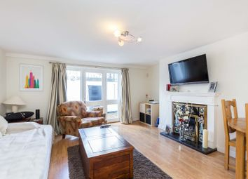 Thumbnail 1 bed flat for sale in 27 Barnsbury Park, Islington