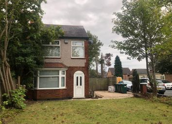 Thumbnail 3 bed end terrace house to rent in Ansty Road, Coventry