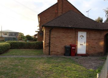 Thumbnail 1 bed bungalow for sale in Gosling Road, Langley