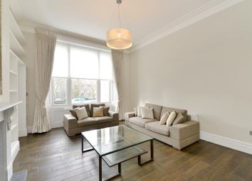 Thumbnail 3 bed flat to rent in 142 -146 Gloucester Terrace, Flat 1 Lomdon