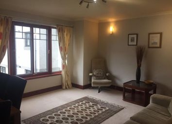 Thumbnail 2 bed flat to rent in Brighton Grange, Peterculter
