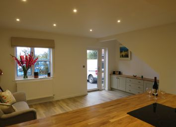 Thumbnail 3 bed town house for sale in Backfields, Upton-Upon-Severn, Worcester