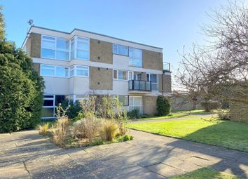 2 bed flat for sale in Peregrine Road, Sunbury-On-Thames TW16