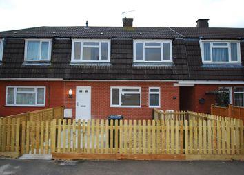 Thumbnail 2 bed flat for sale in Filton Avenue, Filton, Bristol