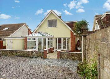 Thumbnail 3 bed detached bungalow for sale in Long Acre Drive, Porthcawl