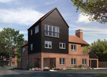 4 bed detached house for sale in Andover Road, Winchester, Hampshire SO22