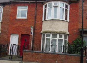 2 bed flat for sale in Ellesmere Road, Benwell NE4