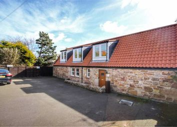 Thumbnail 3 bed property for sale in The Byre, Back Dykes, Crail, Fife