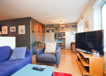 Thumbnail 1 bed flat for sale in Landau House, Chatsworth Road, London