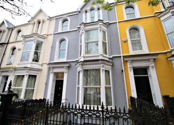 2 bed flat for sale in Walter Road, Swansea SA1