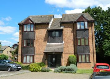 Thumbnail Studio to rent in Beacon Court, Manor Fields, Horsham