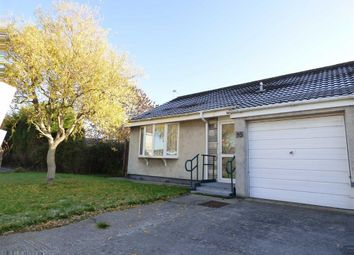 Thumbnail 2 bed bungalow for sale in Marlborough Drive, Worle, Weston-Super-Mare