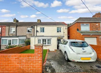 Thumbnail 3 bed semi-detached house for sale in Rydal Mount, Easington, Peterlee
