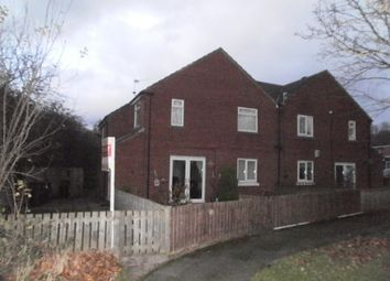 1 bed flat for sale in Oakhill, Coulby Newham TS8