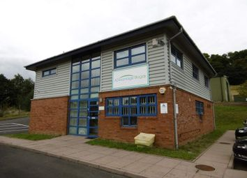 Thumbnail Office to let in Saxon House Bridgnorth, Shropshire
