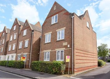Thumbnail 2 bedroom flat to rent in 1 New High Street, Headington