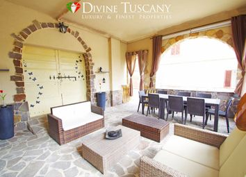 Thumbnail 2 bed town house for sale in Via Cialdini, Montalcino, Siena, Tuscany, Italy