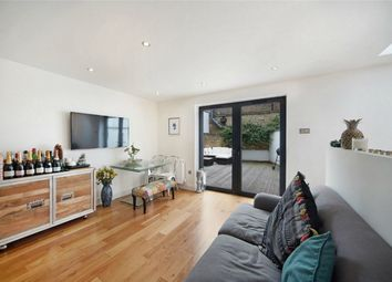 2 bed maisonette for sale in Oaklands Road, London NW2