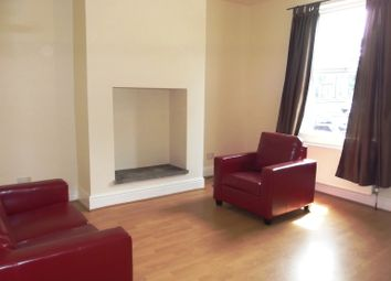 Thumbnail 2 bed terraced house to rent in Pleasant Terrace, Holbeck