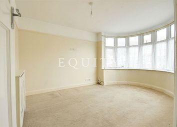3 bed terraced house to rent in Elmcroft Avenue, London N9