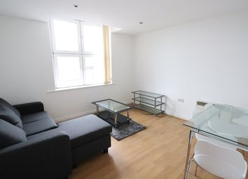 Thumbnail 4 bed flat to rent in Gerard Court, Warrington Road, Ashton - In - Makerfield